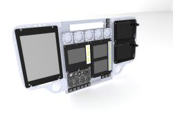 EC135-Main-Instrument-Panel-konzept.jpg